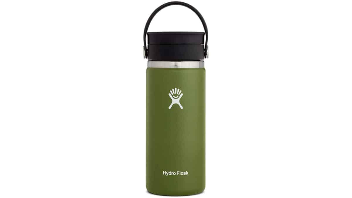 Hydro Flask 12 oz bottle