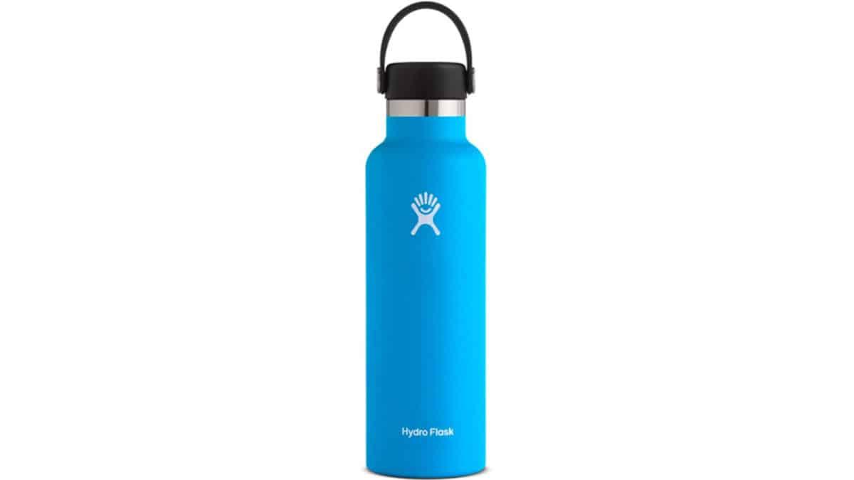 Hydro Flask 24 oz bottle