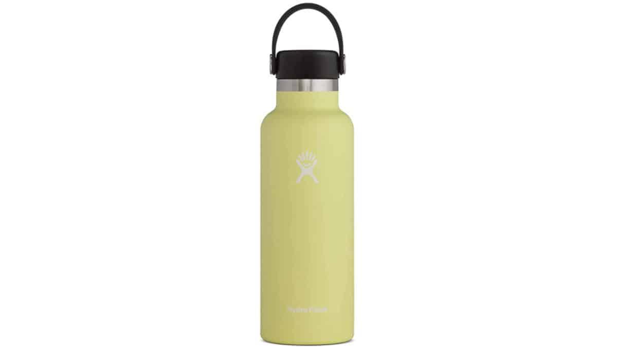 Hydro Flask 24-oz-bottle