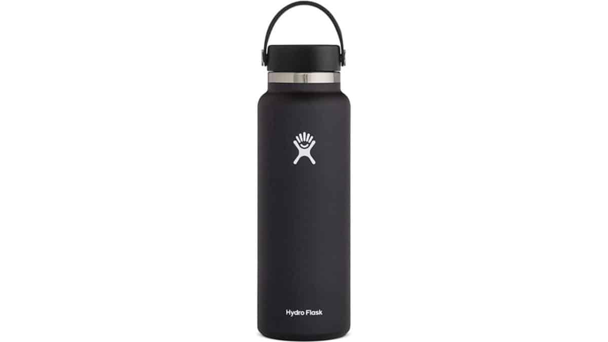 Hydro Flask 32 oz bottle