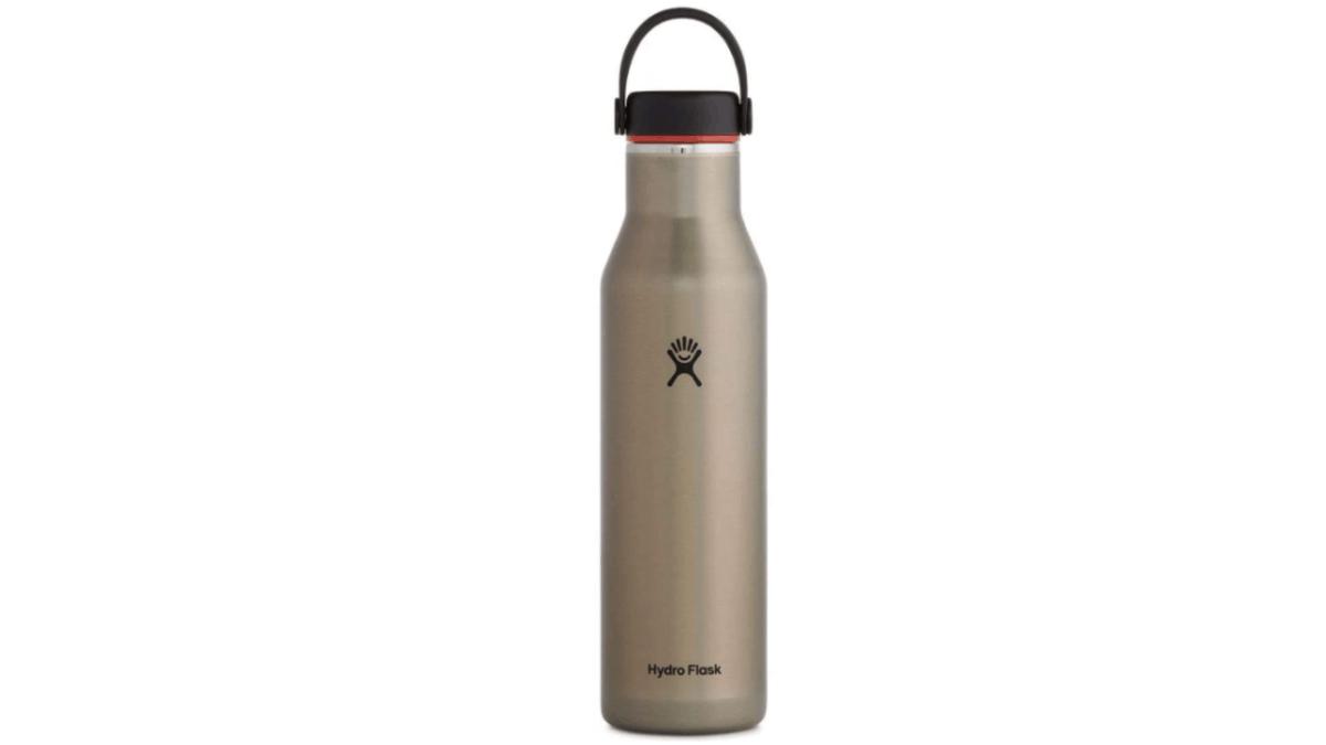 Hydro Flask Trail Series Bottle