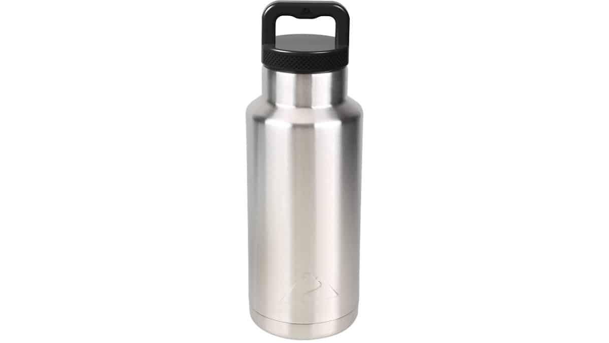 Ozark Trail reusable bottle