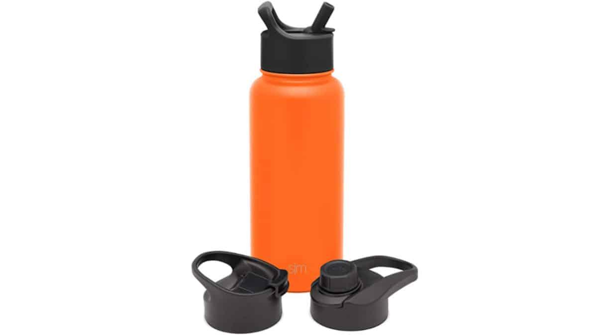 Simple Modern Summit bottle